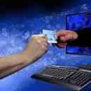Jak działa karta kredytowa i czemu warto ją posiadać