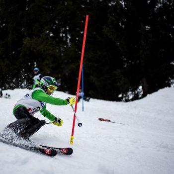Jak wybrać szkółkę narciarską dla dzieci, jak dla dorosłych